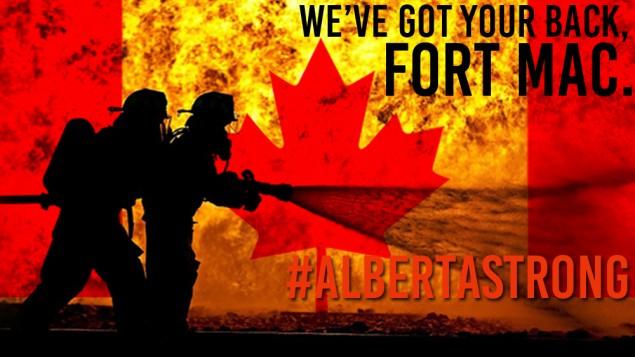 Alberta-Strong-635x357