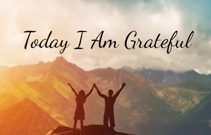today-i-am-grateful-half-banner
