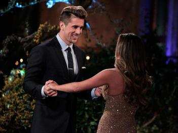 bachelorette-week-3-predictions